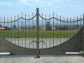 Krilna vrata 12